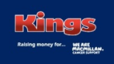 Kings Estate Agents, Borough Green