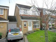 3 bedroom Detached home in The Floats, Riverhead...