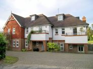 Town House for sale in St Botolphs Road...