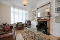 3 bedroom property in Sedgeford Road, London...