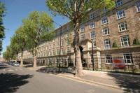 Flat for sale in Bromyard House, W3