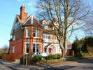 3 bed Flat in GUILDFORD