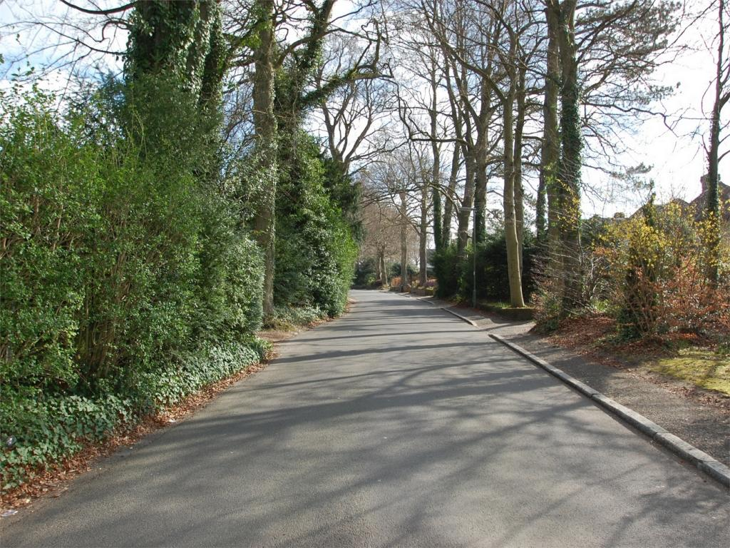 Property For Sale Merrow Street Guildford
