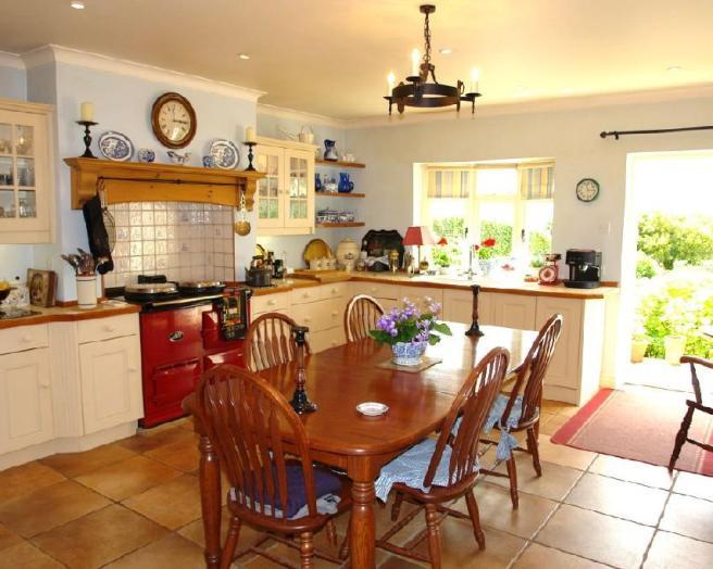 Farmhouse kitchen design ideas photos inspiration for Kitchen ideas rightmove