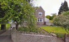 Detached home in Nailsea, North Somerset