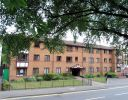 Retirement Property in Guardian House, Oldbury...