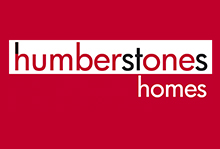 Humberstones Homes, Quinton