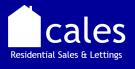 Cales & Co, Hove branch logo