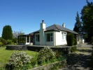 3 bed Bungalow for sale in Pinethwaite, Lambrigg...