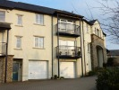 2 bedroom Flat in 4 Nethercroft, Levens...