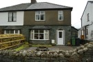 property for sale in Croft Villa, Haws Bank...