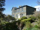 5 bed house in Little Croft, Beckside...