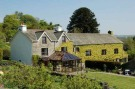 5 bed house for sale in Low Crag, Crook...