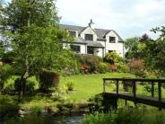 4 bedroom property in Wateredge, Crosthwaite...
