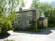property for sale in Birks Cottage, Sedbergh...