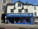 Commercial Property for sale in 121 Highgate...