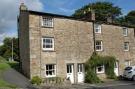Photo of 1 Settlebeck Cottages, SEDBERGH, Cumbria