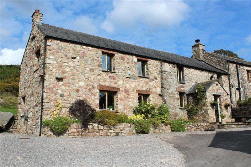 Hollins Farm Cottage