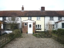 2 bed Terraced property for sale in West Carr Road...