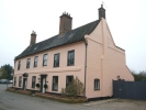 Detached property for sale in Staithe Road, Bungay...