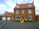 5 bedroom Detached home in Wisteria Drive...