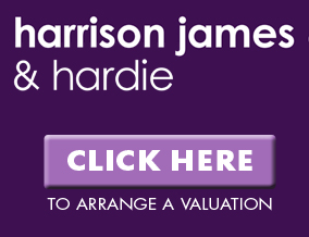 Get brand editions for Harrison James & Hardie, Moreton In Marsh