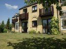 2 bed Flat in Moreton In Marsh