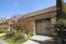 Barn Conversion for sale in High Street, Longborough...