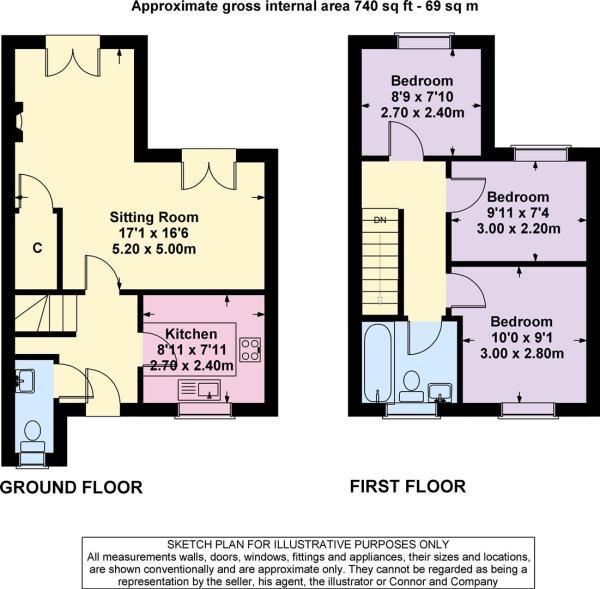 4 Brookfields Plan.j