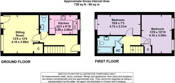6 Halifax Way Plan.j