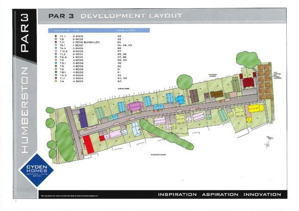 landsape site plan-p
