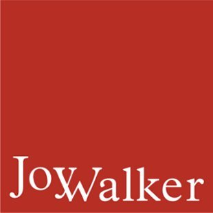 Joy Walker Estate Agents, Cleethorpesbranch details