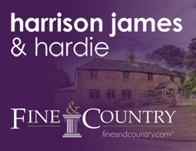 Get brand editions for Harrison James & Hardie, Bourton On The Water