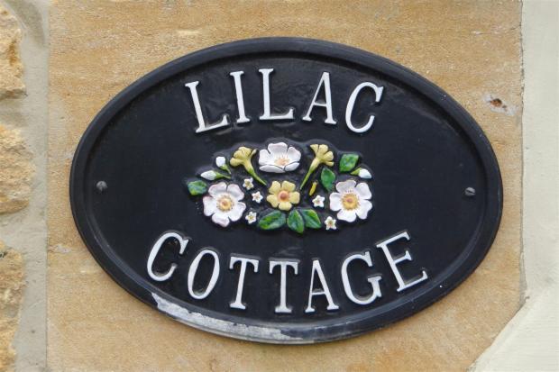 LilacCottage.JPG