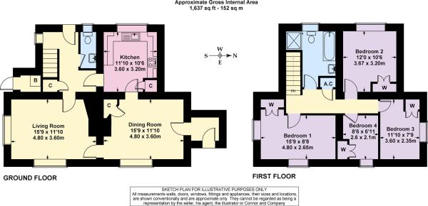 The Villas Plan.jpg