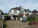 4 bedroom semi detached house for sale in Beckenham, Kent
