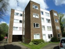 Hayne Road Flat for sale