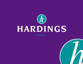 Get brand editions for Hardings, Windsor