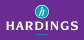 Hardings, Windsor logo