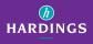 Hardings, Windsor