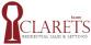 Clarets Estate Agents, Bushey