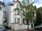 Studio apartment to rent in Mulgrave Road, Croydon...