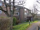 1 bedroom Flat to rent in Middlefields, Croydon...