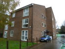Ground Flat to rent in Canning Road, Croydon...