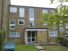 1 bedroom Flat to rent in Markfield...