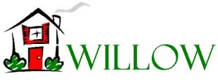Willow Residential Letting, Croydonbranch details