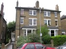2 bedroom Flat for sale in Dartmouth Park Avenue...
