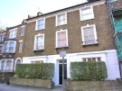 1 bed Flat for sale in Lady Somerset Road...