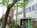4 bed Terraced property for sale in Highgate Road, London...