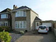 2 bedroom Detached home in Greywethers Avenue...